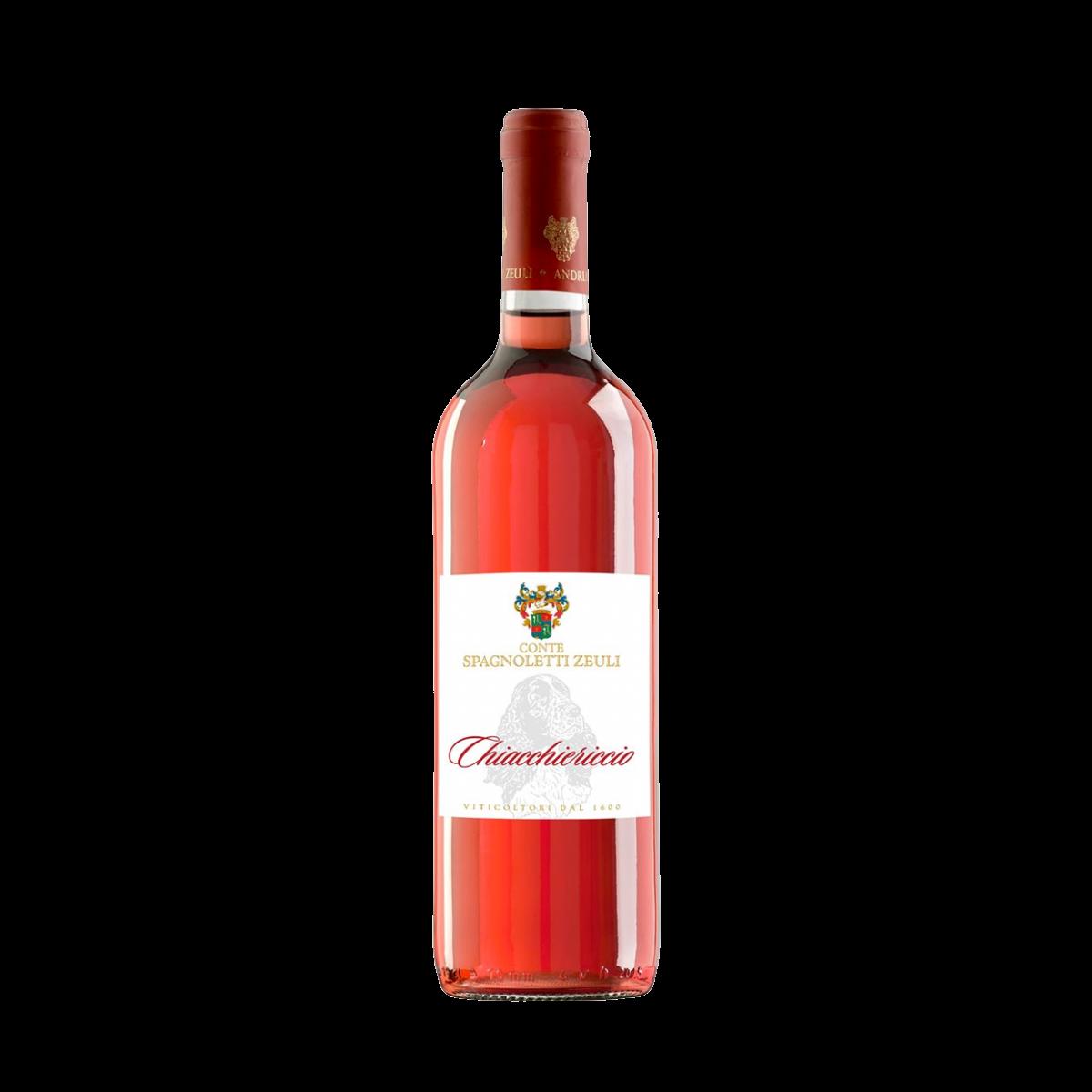 Murgia IGT Rosato 2020 Nero di troia: 85 % Montepulciano: 15 % Temperatura di servizio: 10° C. Alcol svolto: 11,5% vol
